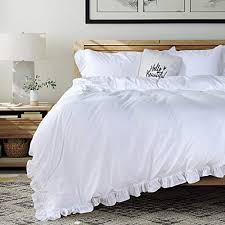 queen s house elegant duvet cover set