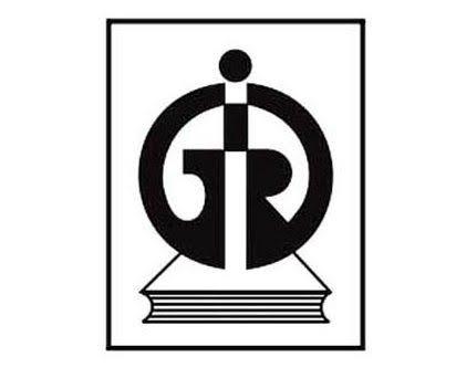 Image result for igidr logo