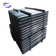 Half Round Posts Half Round Posts Suppliers And Manufacturers At Alibaba Com