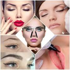 permanent makeup near sawgr mills