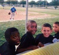 AARON REISS: Missouri football's Cam Hilton wears his friend's memory on  and off the field | Mizzou Football | columbiamissourian.com