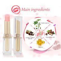 guangzhou mission cosmetics co ltd