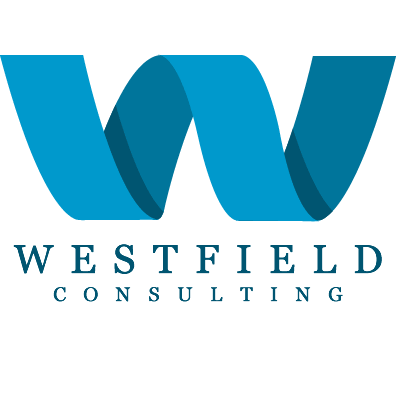 Westfield Consulting HND/Bsc Job Recruitment (₦350K Monthly)