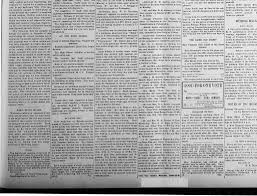 Catskill Mountain news. (Margaretville, N.Y.) 1902-current, September 25,  1903, Page 1, Image 1 - NYS Historic Newspapers