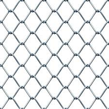 Cheap 6ft High Chain Link Fence Garden Fence From Factory Buy Decorative Chain Link Fence Cheap Chain Link Fencing Removable Chain Link Fence Product On Alibaba Com