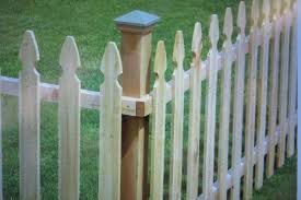 1981 Producto Gothic Fence Fence Machinery Picket Dog Ear Pointer For Sale