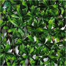 China Faux Ivy Fence Roll Manufacturers Suppliers Factory Customized Faux Ivy Fence Roll Wholesale Ruopei