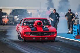 drag racing race hot rod rods