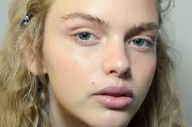 how to bat cystic acne according to