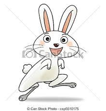 Królik. Chińczyk, -, litera, nowy, kwarta, rok, czyn, rabbit ...