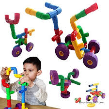 skoolzy stem toys for boys and s
