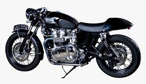 motor triumph png transpa png