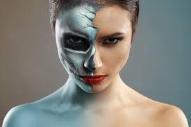 makeup ideas how to do a