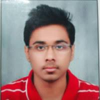 Prakhar Srivastava - Ruby on Rails Developer - TecOrb Technologies - We  Believe in Challenges   LinkedIn