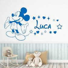 38 Exceptional Baby Nursery Luca Vinil Decoration Ideas Oneshellsquare