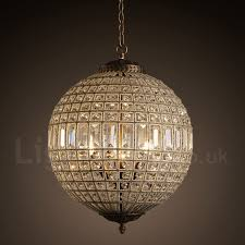 k9 crystal ceiling pendant light indoor