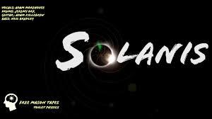 Solanis - Toilet Physics - YouTube