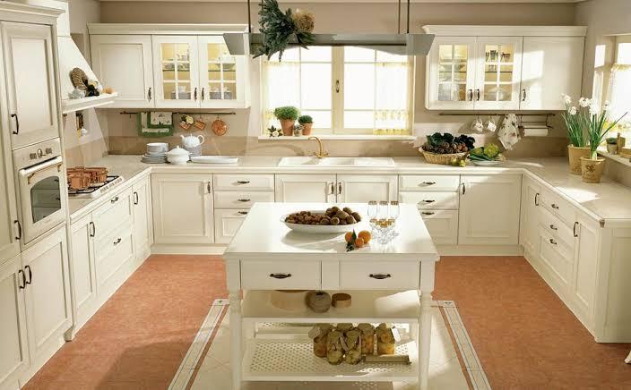 """değişik mutfak tasarımları ile ilgili görsel sonucu"""""""