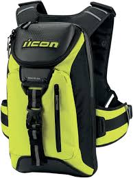 icon squad 3 backpack bags