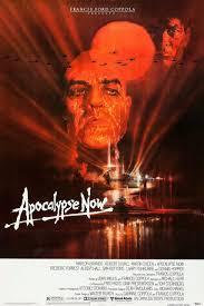 Apocalypse Now (1979) - Movie Review : Alternate Ending