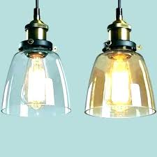 pendant light shades glass brightkids biz