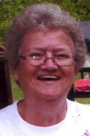 Lois A. Emmons, 76, Hillham - Dubois County Herald