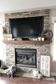 32 best fireplace design ideas for 2020