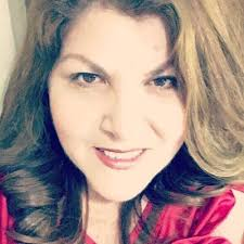 Myrna George (@MyrnaGeorge12)   Twitter