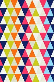 wallpaper design pattern living room