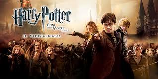 Harry Potter e i Doni della Morte™ - Parte 2 | Wii | Giochi