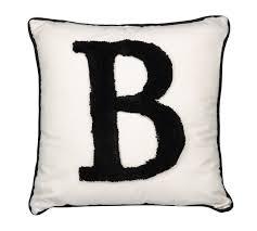 صور حرف B اجمل صور حرف B كلمات جميلة