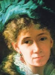 Abigail May Alcott Nieriker - Wikipedia