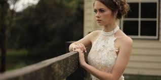 bridal makeup artist styles
