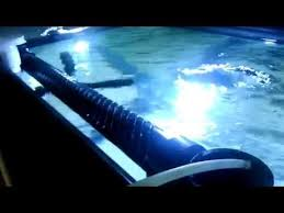 diy pvc coast to coast weir aquarium