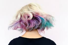 quiz what color should i dye my hair