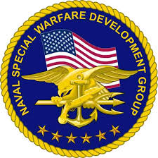 Navy Seal Team Six Devgru Patch Decal Sticker New Navy Seal Team Decals Priorservice Com
