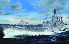 wallpaper ship art navy military