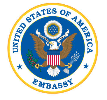 U.S. Embassy (U.S. Mission to Nigeria) Recruitment 2020 (6 Positions) $47k yearly