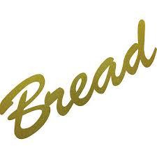 Bread Box Vinyl Sticker Kitchen Breadbox Bread Bin Deco V4 Die Cut Decal For Sale Picclick