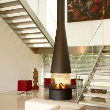 contemporary fireplace filiofocus by
