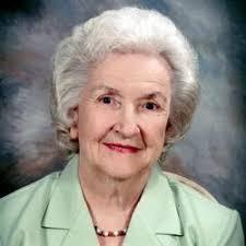 Minnie McNabb Obituary - Amite, Louisiana   Legacy.com