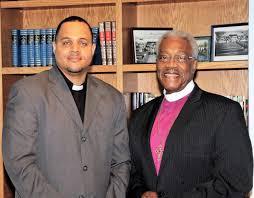 Pastor Jason Adam Jenkins - Issuu