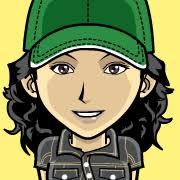 Abby Bell | FaceYourManga