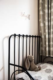 5 Must Haves For Kids Bedrooms Donna Ford