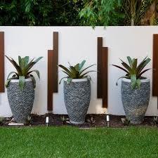 balm tropical garden brisbane