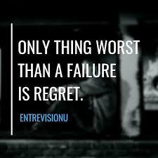 entrepreneur quotes instagram secure wikiwear co