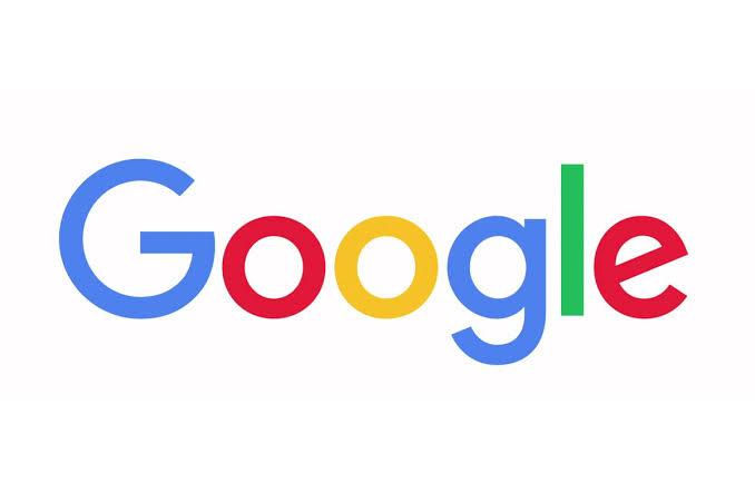 """Image result for google logo"""""""