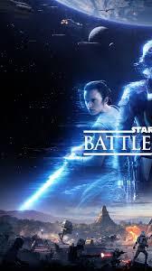 star wars battlefront ii 4k 5k