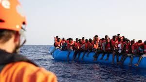 Μεταναστευτικό: Ακόμα 474 άτομα πέρασαν στην Ελλάδα το τελευταίο 24ωρο
