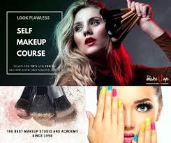 courses in new delhi connaught place